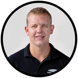 Timo van der Bijl
